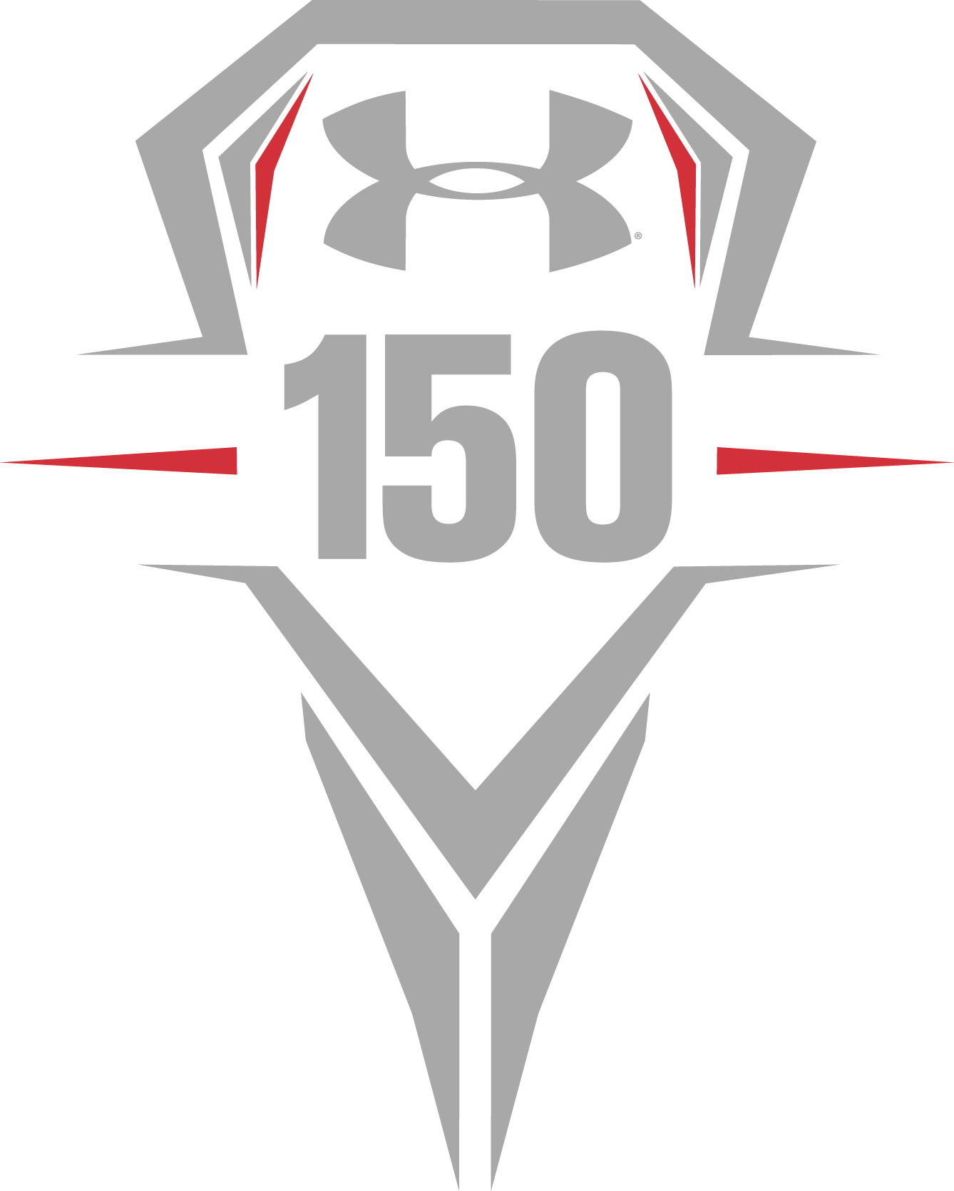 Under Armour 150 Home